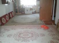 فروش خانه و کلنگی 400 متر در دشت سر در شیپور-عکس کوچک