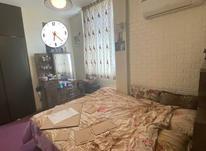 فروش آپارتمان 65 متر در بلوار فردوس غرب در شیپور-عکس کوچک