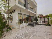 فروش ویلا 180 متر در نور در شیپور