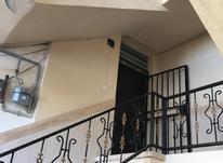 گوهردشت خ اصلی آپارتمان ادا ری 135 متری رهن و اجاره در شیپور-عکس کوچک