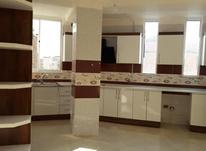 فروش آپارتمان 75 متری نوساز کوی بخشی در شیپور-عکس کوچک