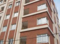 فروش آپارتمان 105 متر در نارمک در شیپور-عکس کوچک