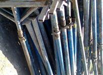 فروش 70عدد جک در شیپور-عکس کوچک