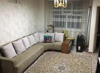فروش آپارتمان 51 متر در استادمعین در شیپور-عکس کوچک