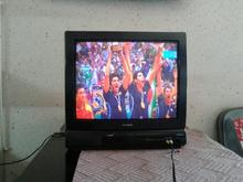 تلویزیون 21پارس در شیپور