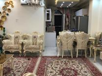 فروش آپارتمان 65 متر در بریانک در شیپور