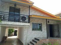 فروش ویلا نیم پیلوت200 متر در محمودآباد در شیپور-عکس کوچک