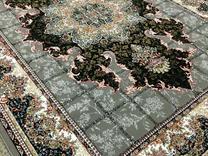 فرش سه بعدی /تحویل فوری نمایندگی کارخانه در شیپور