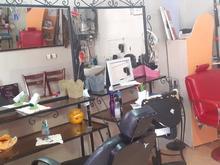 اجاره مغازه 13متری در شیپور