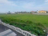 فروش زمین مسکونی 205 متر در محمودآباد در شیپور