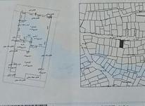 فروش زمین مسکونی 236 متر در قائم شهر در شیپور-عکس کوچک