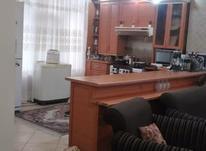 فروش آپارتمان 120 متر در عظیمیه در شیپور-عکس کوچک