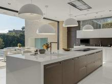 اجاره آپارتمان 282 متر در ولنجک در شیپور