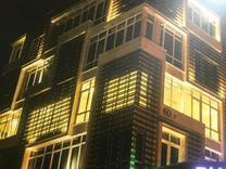اجاره اداری 170 متر سند اداری.مزون ارایشگاه در شیپور