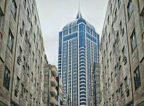 فروش اداری 120 متر در ولیعصر در شیپور-عکس کوچک