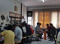آموزش تعمیرات موبایل همراه با معرفی به کار در شیپور-عکس کوچک