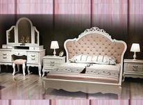 تخت خواب آقا در شیپور-عکس کوچک