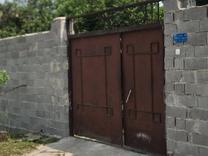 1015متر مسکونی واقع در قائمشهر در شیپور