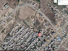 220 متر واقع در خیابان دوم خرداد پایین نهر اب در شیپور