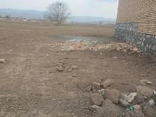 زمین درروستای عزت آباد در شیپور