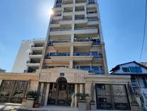 پنت هاوس پلاک 1 دریا در برندترین برج منطقه در شیپور