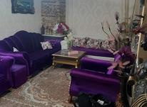 آپارتمان 70 متر 2خواب در گلشهر در شیپور-عکس کوچک