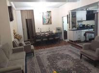 فروش آپارتمان 78 متر در شهریار در شیپور-عکس کوچک