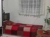 اجاره آپارتمان 80 متر در شهر ری در شیپور