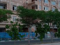 آپارتمان شخصی ساز فاز 4 اندیشه در شیپور