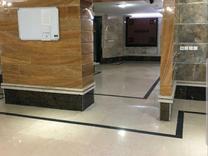 فروش آپارتمان 78 متر در بلوار فردوس غرب در شیپور