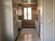 اجاره آپارتمان 110 متر در جنت آباد مرکزی در شیپور