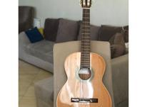 فروش گیتار آلمانزا 402 در شیپور-عکس کوچک