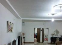 اجاره خانه 130 متر در نظرآباد در شیپور-عکس کوچک