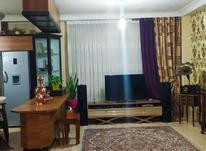 فروش آپارتمان 90 متری شیک در بابل در شیپور-عکس کوچک