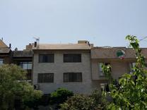 220متر کلنگی/سعادت آباد/جنوبی/تک مالک در شیپور