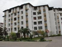 فروش آپارتمان 75 متری داخل شهرک ساحلی ایزدشهر در شیپور