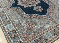*فرش شهر فرش*ارسال داریم به سراسر کشور در شیپور-عکس کوچک