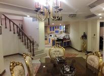 اجاره آپارتمان 175 متر در الهیه در شیپور-عکس کوچک