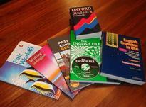 تدریس خصوصی زبان انگلیسی از پایه در شیپور-عکس کوچک