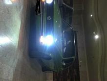 گلف نسل 1 مدل 78 در شیپور