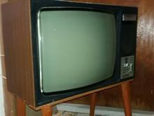 تلویزیون 24 اینچ پارس در شیپور