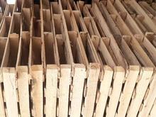 پالت وتخته چوبی در شیپور