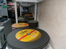فروش استثنایی انواع صفحه های برش در شیپور