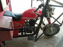 فلات مدل 94 بدون رنگ در شیپور