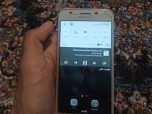 گوشی تمیز j5 prime 4g در شیپور