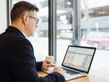نرم افزار حسابداری برای فروش در شیپور