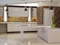 اجاره آپارتمان 200 متر در آبشارمناسب برای سخت پسندان در شیپور