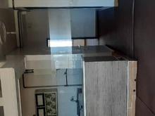 آپارتمان درعجبشیر 120 متر در شیپور
