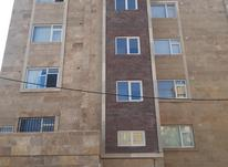 آپارتمان 95 متری دو خوابه نو ساز در شیپور-عکس کوچک