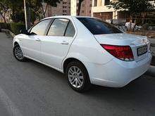 دنا ماشین بدون تصادفی هستش97 در شیپور